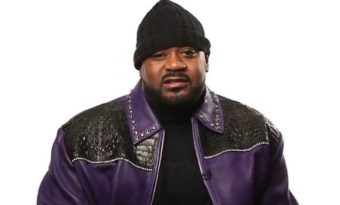 Ghostface Killah Net Worth 2019, Bio, Age, Height