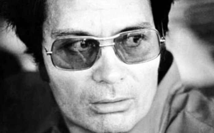 Jim Jones Net Worth 2019, Bio, Age, Height