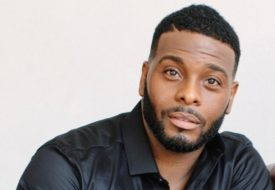 Kel Mitchell Net Worth 2019, Bio, Age, Height