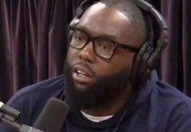 Killer Mike Net Worth 2019, Bio, Age, Height