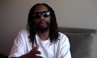 Lil Jon Net Worth 2019, Bio, Age, Height