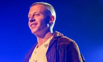 Macklemore Net Worth 2019, Bio, Age, Height