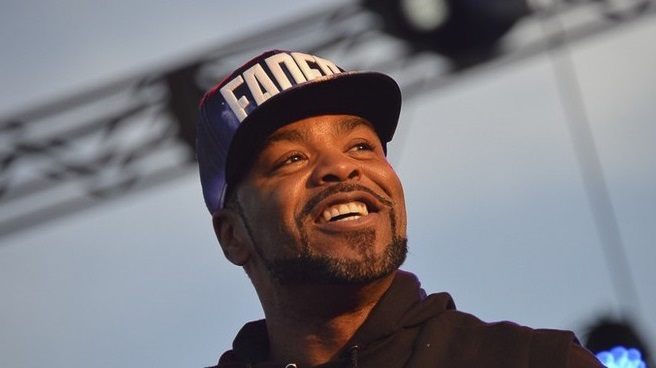 Method Man Net Worth 2019, Bio, Age, Height