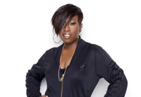 Missy Elliott Net Worth 2019, Bio, Age, Height