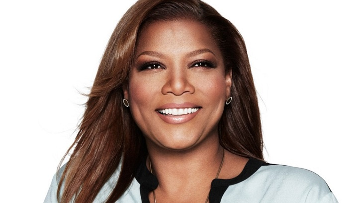 Queen Latifah Net Worth 2019, Bio, Age, Height