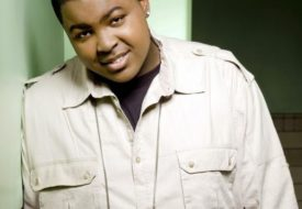 Sean Kingston Net Worth 2019, Bio, Age, Height