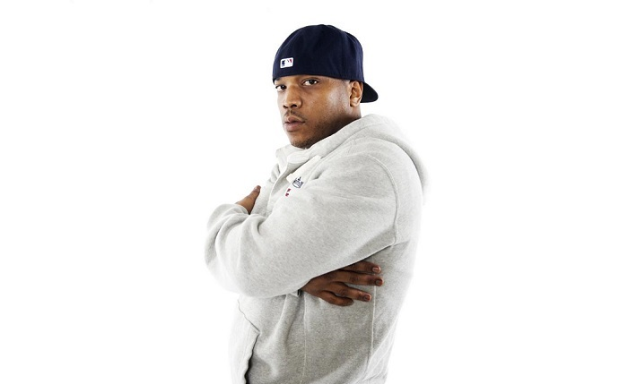 Styles P Net Worth 2019, Bio, Age, Height