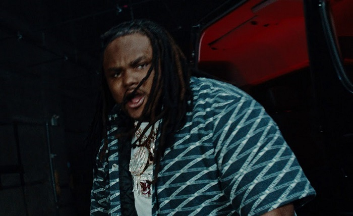 Tee Grizzley Net Worth 2019, Bio, Age, Height