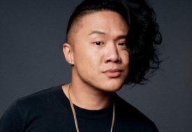Timothy DeLaGhetto Net Worth 2019, Bio, Age, Height
