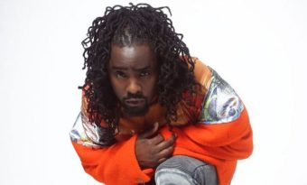 Wale Net Worth 2019, Bio, Age, Height