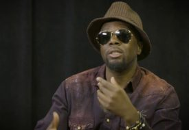 Wyclef Jean Net Worth 2019, Bio, Age, Height