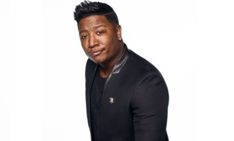 Yung Joc Net Worth 2019, Bio, Age, Height