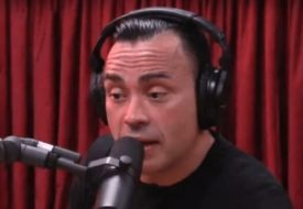 Eddie Bravo Net Worth 2019, Bio, Age, Height