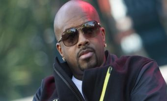 Jermaine Dupri Net Worth 2019, Bio, Age, Height