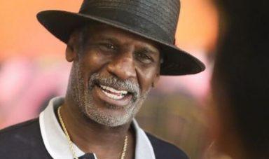 Leon Spinks Net Worth 2019, Bio, Age, Height