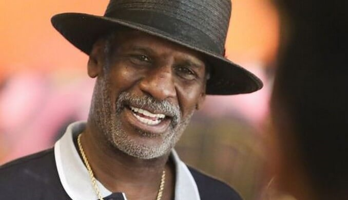 Image result for leon spinks 2020