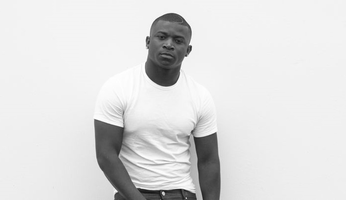 O.T. Genasis Net Worth 2019, Bio, Age, Height