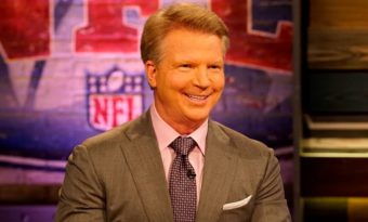 Phil Simms Net Worth 2019, Bio, Age, Height