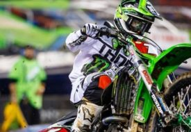 Ryan Villopoto Net Worth 2019, Bio, Age, Height