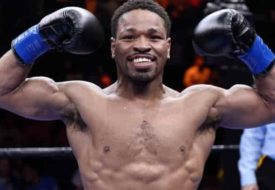 Shawn Porter Net Worth 2019, Bio, Age, Height