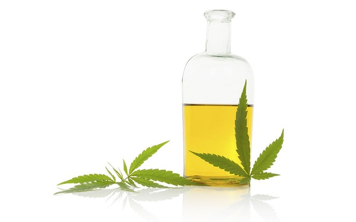 The CBD Gold Rush: What Canna-Entrepreneurs Should Know Before Entering the Industry
