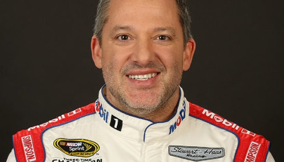 Tony Stewart Net Worth 2019, Bio, Age, Height