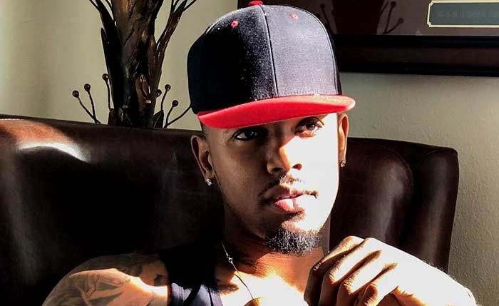 Daniel Gibson Net Worth 2019, Bio, Age, Height