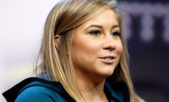 Shawn Johnson Net Worth 2019, Bio, Age, Height