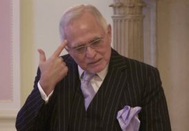 Dan Pena Net Worth 2019, Bio, Age, Height