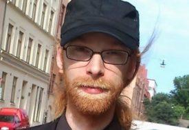 Jens Bergensten Net Worth 2020, Bio, Age, Height
