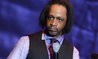 Katt Williams Net Worth 2020, Bio, Age, Height