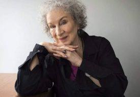 Margaret Atwood Net Worth 2019, Bio, Age, Height