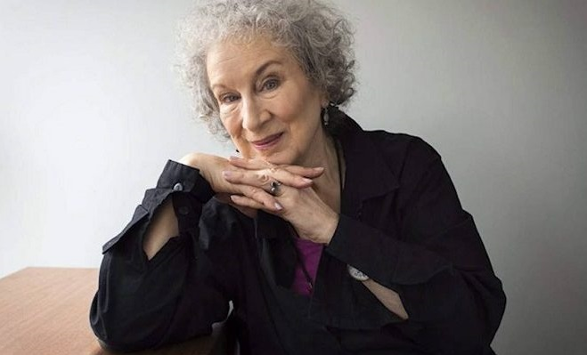 Margaret Atwood Net Worth 2019, Bio, Age, Height