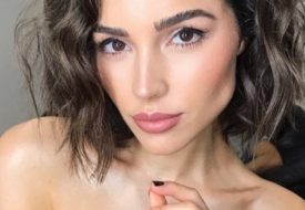 Olivia Culpo Net Worth 2020, Bio, Age, Height