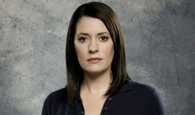 Paget Brewster Net Worth 2019, Bio, Age, Height