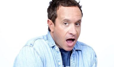 Pauly Shore Net Worth 2020, Bio, Age, Height