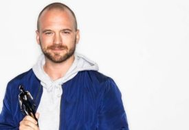 Sean Evans Net Worth 2019, Bio, Age, Height