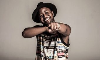 Cassper Nyovest Net Worth 2020, Bio, Age, Height