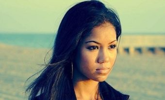 Jhene Aiko Net Worth 2020, Bio, Age, Height