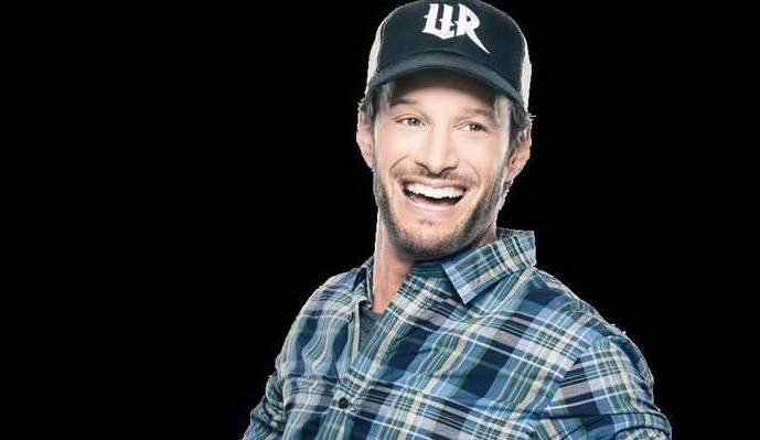 Josh Wolf Net Worth 2020, Bio, Age, Height
