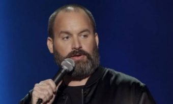 Tom Segura Net Worth 2020, Bio, Age, Height