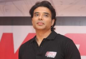 Uday Chopra Net Worth 2020, Bio, Age, Height