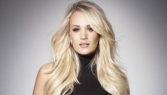 Carrie Underwood Net Worth 2020, Bio, Age, Height