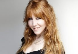 Charlotte Tilbury Net Worth 2020, Bio, Age, Height