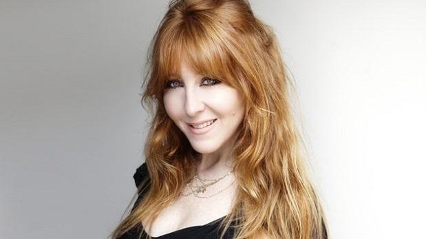 Charlotte Tilbury Net Worth 2020, Bio, Age, Height