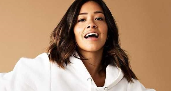 Gina Rodriguez Net Worth 2020, Bio, Age, Height