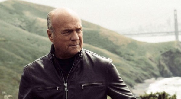 Greg Laurie Net Worth 2020, Bio, Age, Height