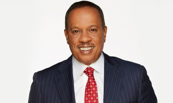 Juan Williams Net Worth 2020, Bio, Age, Height