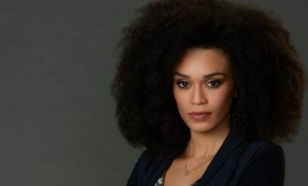 Pearl Thusi Net Worth 2020, Bio, Age, Height